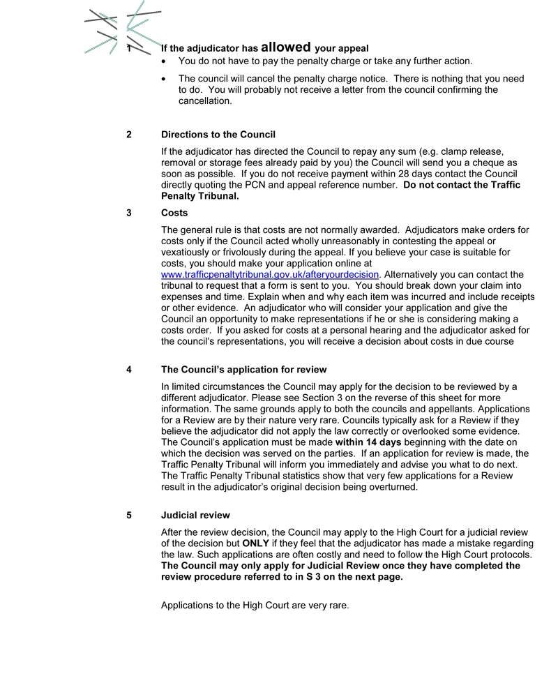 Can an essay have four paragraphs image 4